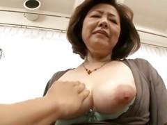 MILF Tube porn