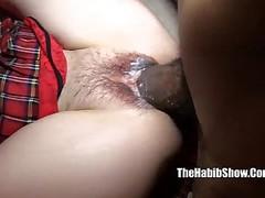 Porn MILF videos